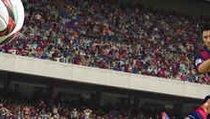<span></span> Fifa 17: Wird die Fußballsimulation in diesem Jahr ganz anders?