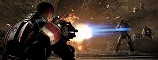 Hat eine neue Preispolitik bei Games, die für Verwunderung sorgt