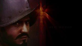 Expeditions_Conquistador_Gameplay_Trailer