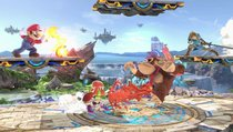 Nintendo lässt die Szene im Stich - Streamer beschwert sich **UPDATE vom 18.02.**