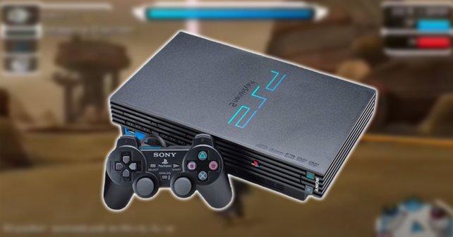 Im April 2016 wurde mit der Abschaltung der Online-Dienste die PlayStation 2 für tot erklärt. Nun haben zwei Fans ein Multiplayer-Spiel zurückgeholt.