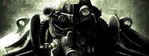 15 Anzeichen dafür, dass ihr zu viel Fallout gespielt habt