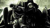 <span></span> 15 Anzeichen dafür, dass ihr zu viel Fallout gespielt habt