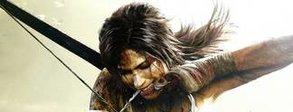 Tomb Raider: Neuer deutscher Trailer zur Spielverfilmung