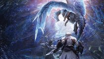 Jagd kostenlos Monster auf der PS4