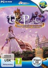 Dark Parables - Rapunzels Gesang