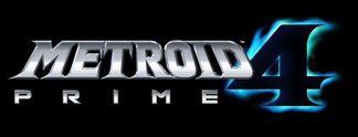 Theorie: Entwickelt Bethesda Metroid Prime 4?