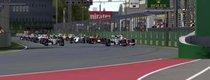 F1 2016: Neues Video geht auf die neue Karriere der Rennsimulation ein