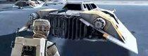 Star Wars Battlefront 3: Spielbare Version aufgetaucht