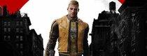 The Game Awards 2017: Bethesda will den Singleplayer am Leben halten