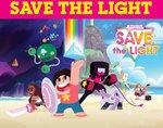 Steven Universe - Save the Light