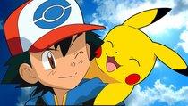 Jetzt könnt ihr einen Pokémon-Trainer spielen