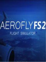 Aerofly FS2 Flight Simulator