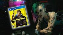PS4-Preis zeigt, dass der Tiefpunkt erreicht ist