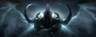 Diablo 3 Ultimate Evil Edition: Actionreiche Schnetzelei