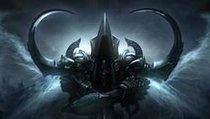 <span></span> Diablo 3 Ultimate Evil Edition: Actionreiche Schnetzelei
