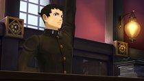The Great Ace Attorney Chronicles: Spielzeit und Umfang aller Kapitel