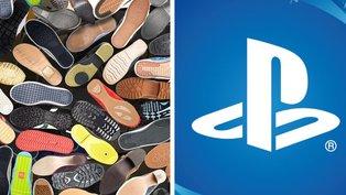 Die nächste Schuh-Generation ist geleakt