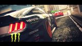 Need for Speed No Limits - Ken Block