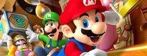 Produzent verhandelt mit Sony und Nintendo über einen Animationsfilm zu Super Mario Bros.