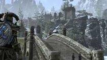 <span></span> The Elder Scrolls Online: Kostenlose Boni für Abonnenten und gratis ESO-Plus für Interessierte