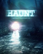 Haunted Memories - Haunt