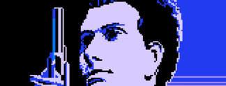 8-Bit Adventure Anthology: Drei NES-Spiele für PC, PS4 und Xbox One