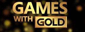 Xbox Games with Gold: Das sind die kostenlosen Spiele im November