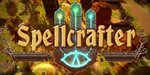 Spellcrafter - The Path of Magic