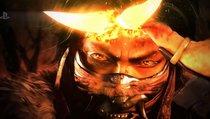 Playstation-Präsentation E3 2018 - Ankündigung Nioh 2
