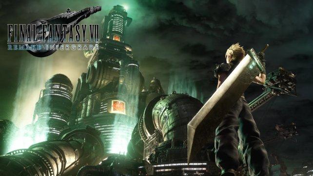 In unserer Komplettlösung zu Final Fantasy 7 Remake führen wir euch durch alle Hauptmissionen und Bosskämpfe des Spiels.
