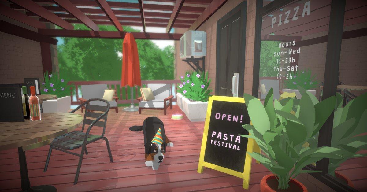 """Paralives überzeugt """"Die Sims 4""""-Spieler schon jetzt"""
