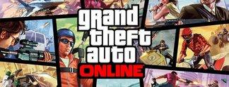 GTA Online: Spieler stoppen Trolle dank Drohnen