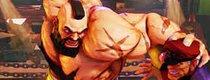 Street Fighter 5: Capcom plant Brandmarkung von Abbrechern