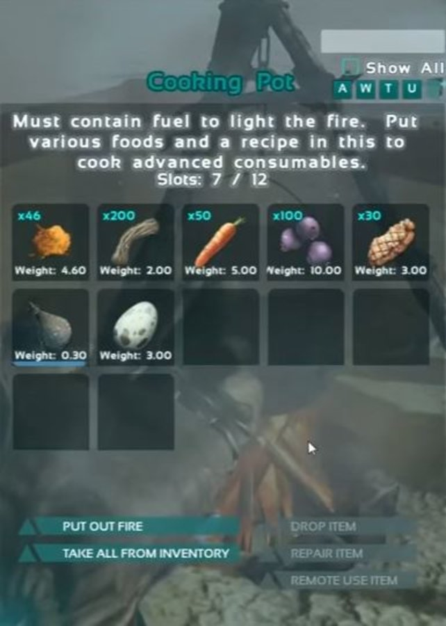 Try These How To Cook Dodo Kibble In Ark Mobile {Mahindra