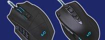 Schnäppchen des Tages: Lioncast-Gaming-Hardware im Angebot