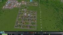 Cities_Skylines_SpieleTippsEdit_KenneDeinePixel_003