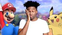 <span>Nintendo Switch:</span> 8 Käufe, die Spieler bitter bereut haben