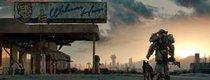 Der Aufreger der Woche: Der Überlebensmodus von Fallout 4
