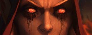World of Warcraft: Horde-Spieler protestieren gegen ihre Anführerin