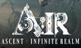 Ascent - Infinite Realm