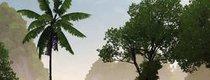 Ego-Shooter-Entwickler entfernt Baum für einen Spieler
