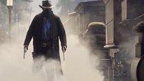 Erste Eindrücke aus Red Dead Redemption 2
