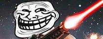 Star Wars Battlefront: Die 5 peinlichsten Spielmomente