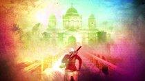 Assassin's Creed Chronicles Ankündigungs-Trailer [DE]