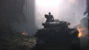 Battlefield 5: Es geht bergauf!