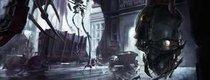 Dishonored - Die Maske des Zorns: Das Abenteuer im Test (+ Nachtest der Definitive Edition)
