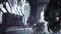 <span>Test PC</span> Dishonored - Die Maske des Zorns: Das Abenteuer im Test (+ Nachtest der Definitive Edition)