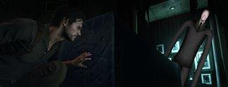 Specials: Wie Slender das Horror-Genre für immer veränderte