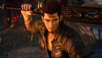 DLCs gestrichen, Game Director verlässt Studio